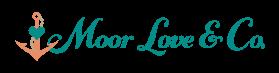 Moor Love & Co.